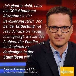 C. Lindemann MIT