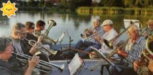 Posaunenchor-auf-dem-Wasser-300x148