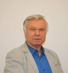 Erhard Gorlt